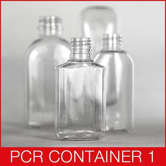 PCR Container 1