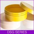 DSG Series