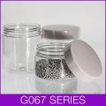 G067 Series