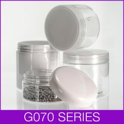 G070 Series