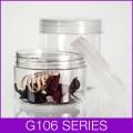 G106 Series