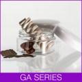 GA Series