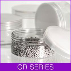 GR Series
