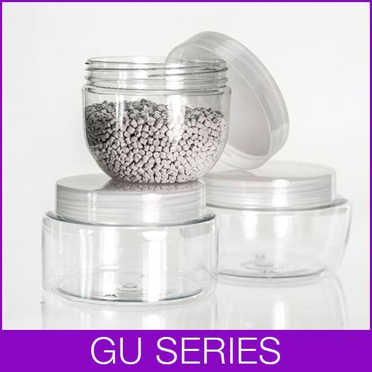 GU Series