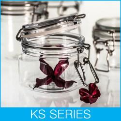 KS Series