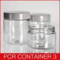 PCR Container 3