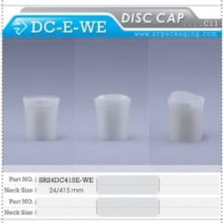 SR24DC415E-WE