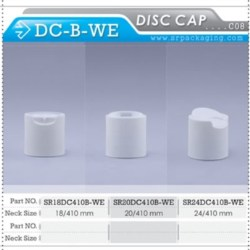 SR18DC410B-WE