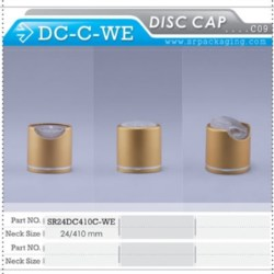 SR24DC410C-WE