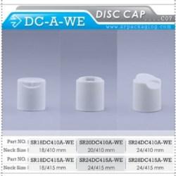 SR18DC410A-WE