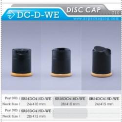 SR24DC410D-WE
