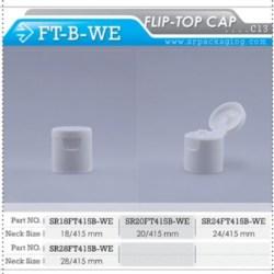 SR20FT415B-WE