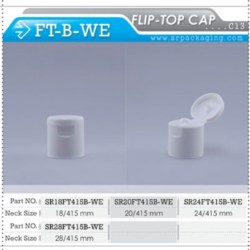 SR28FT415B-WE