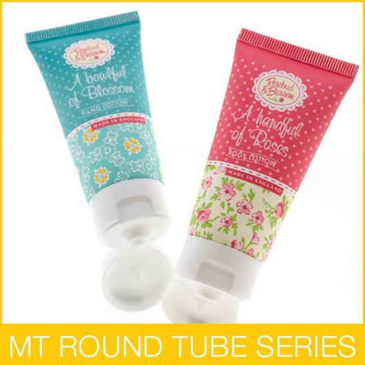 MT Round Series