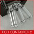 PCR Container 2