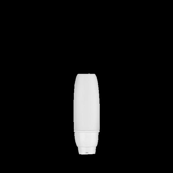 AOB-030