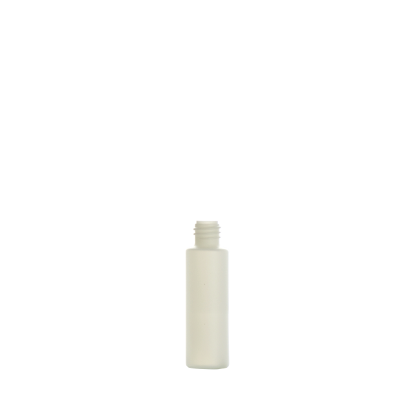 ACE-030B_refillable Eco Airless Bottle