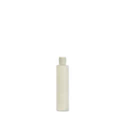 ACE-050B_refillable Eco Airless Bottle