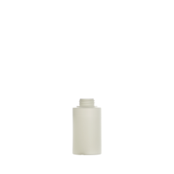 ACD-070B_refillable Eco Airless Bottle
