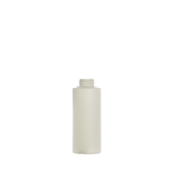 ACD-105B_refillable Eco Airless Bottle