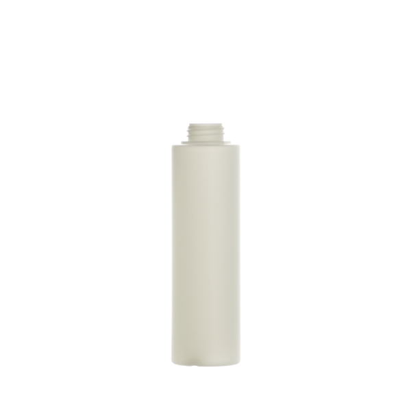 ACD-150B_refillable Eco Airless Bottle