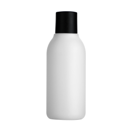 In Stock: 160ml Squeezable Bottle to Fight COVID-19