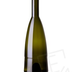 Lady wine