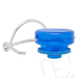 Tappo meccanico Big Blu