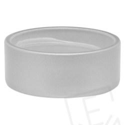 Tappo Vite scr 31,5x12 argento