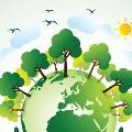 Hoffmann – environmentally aware and energy saving