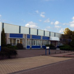 Weener expands operations in the Netherlands