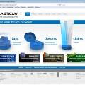 Plasticum Group launches new corporate website