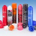 Revlon adopts Plasticum's spray actuator Jessica
