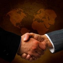 Lindsay Goldberg acquires Plasticum Group B.V.