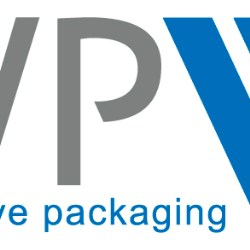 Weener Plastics presents new corporate identity, HQ and name