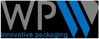 Weener logo
