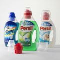 Weener Plastics e-commerce-ready laundry detergent closure for Henkel