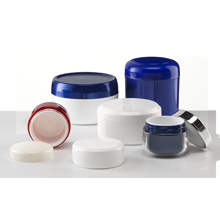 Weener Plastic Ibérica has been ISCC Plus certified