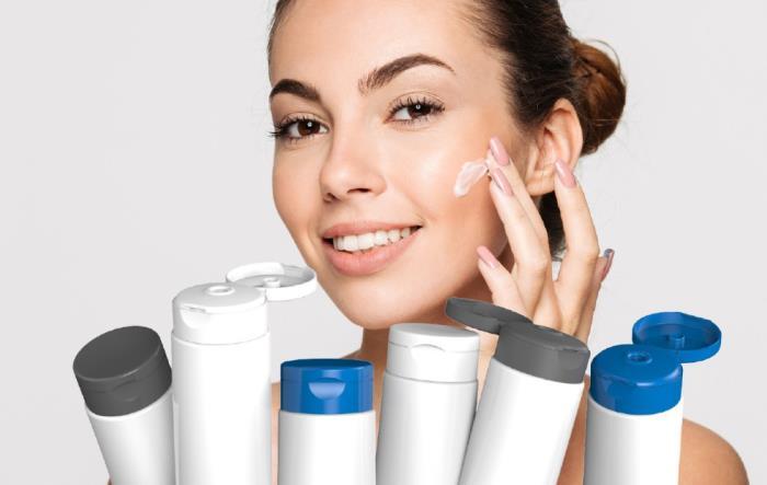 Weener Plastics launches sustainable PE CosmoTop tube closure
