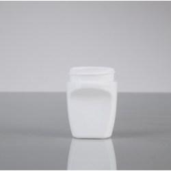 Deo Roll-on Bottle 1.4 - 50ml (2)