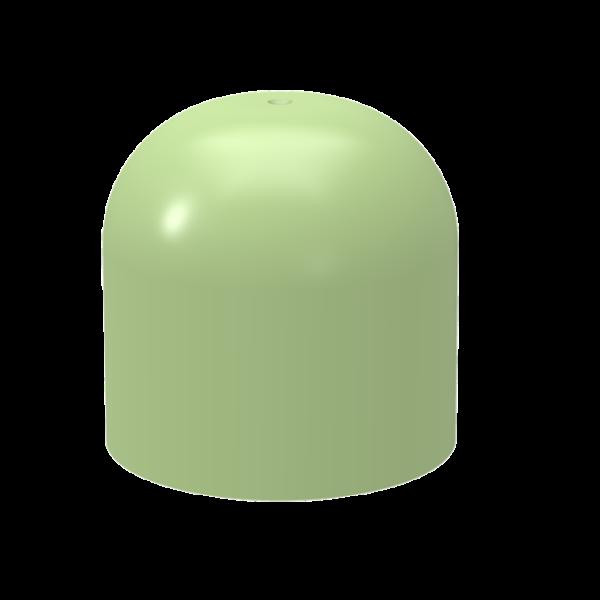 NX 65/50