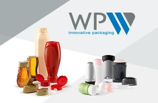 Weener Plastics