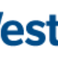 WestRock Company Formed with Completion of Merger of MeadWestvaco and RockTenn