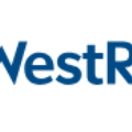 WestRock named one of twelve winners of NextGen Cup Challenge