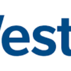 WestRock completes acquisition of KapStone