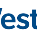 WestRock expands capabilities for the beauty & personal care, nutraceutical and media industries