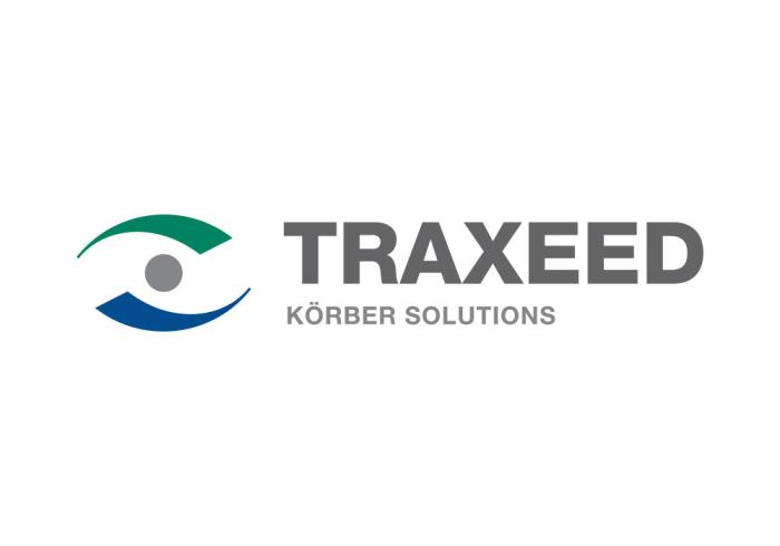 TRAXEED: Medipak Systems launches new brand for its Track & Trace business