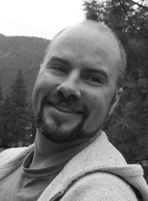 TricorBraun Winepak hires Derek Payne as Packaging Consultant