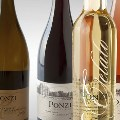 Ponzi Vineyards balances innovation with tradition