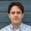 TricorBraun hires David Jewell as Vice President of WinePak Operations